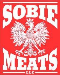 Sobie Meats